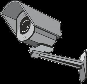 Verkehrsmeldungen Kamera