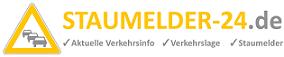 Logo Staumelder