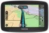 TomTom Start 52 Navigationsgerät